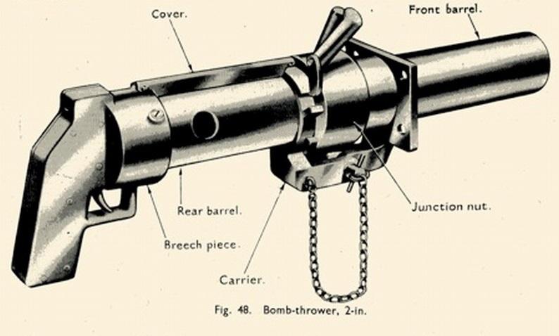 BT-2in Mk1 - Diagram
