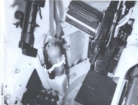 M4smokemortarP152
