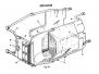 VC - 17pdr Parts