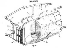 VC-Deflector