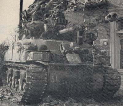 GGFG-21stArmouredRegt-Wetle-11APR45