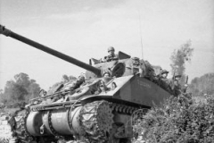 597px-The_British_Army_in_the_Normandy_Campaign_1944_B7557
