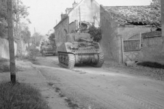 598px-The_British_Army_in_the_Normandy_Campaign_1944_B7543