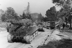 Firefly - Orne Bailey Bridge - 18JUL44